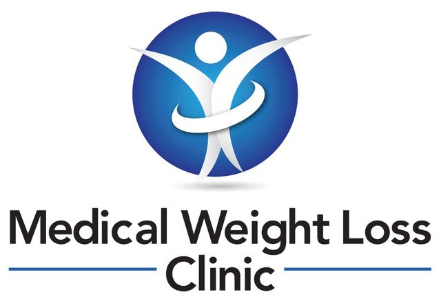 Medical Weight Loss | Aziz Family Medical Center