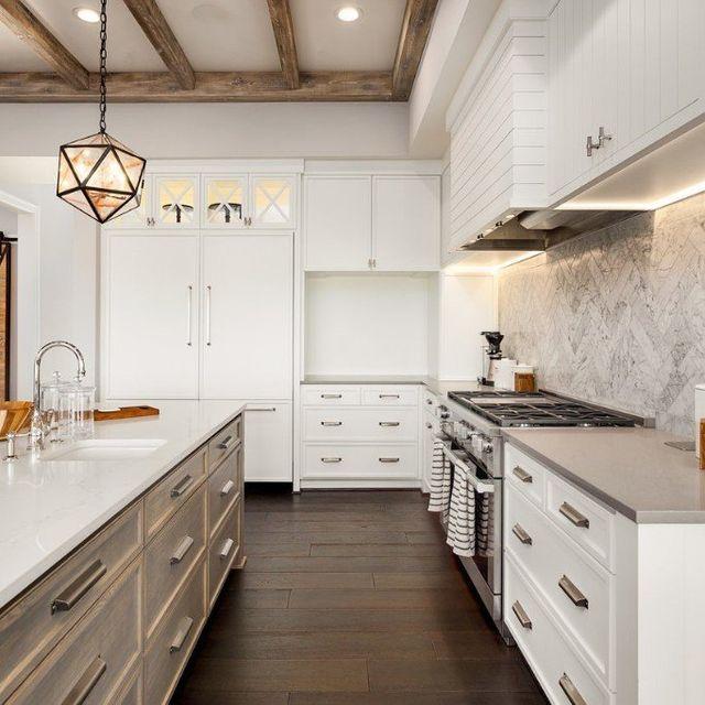 Kitchen Remodeling Batavia Ny