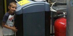sanitari, vasche, impianti fotovoltaici