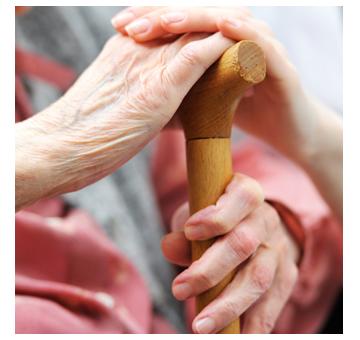 Assistenza anziani a Riccione