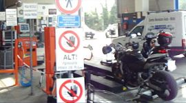 riparazioni moto, manutenzione motoveicoli, revisione moto