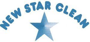 New Star Clean Impresa Di Pulizia - Logo