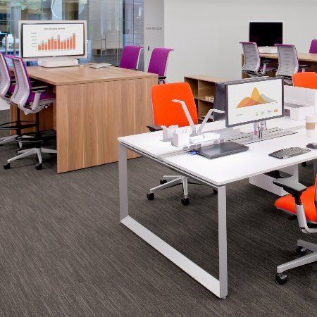 3 Oaks Resource Group Furniture Direct School Office School and ...