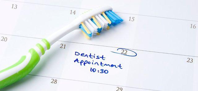 Dental Care in Victor NY, Canandaigua NY, Geneva NY