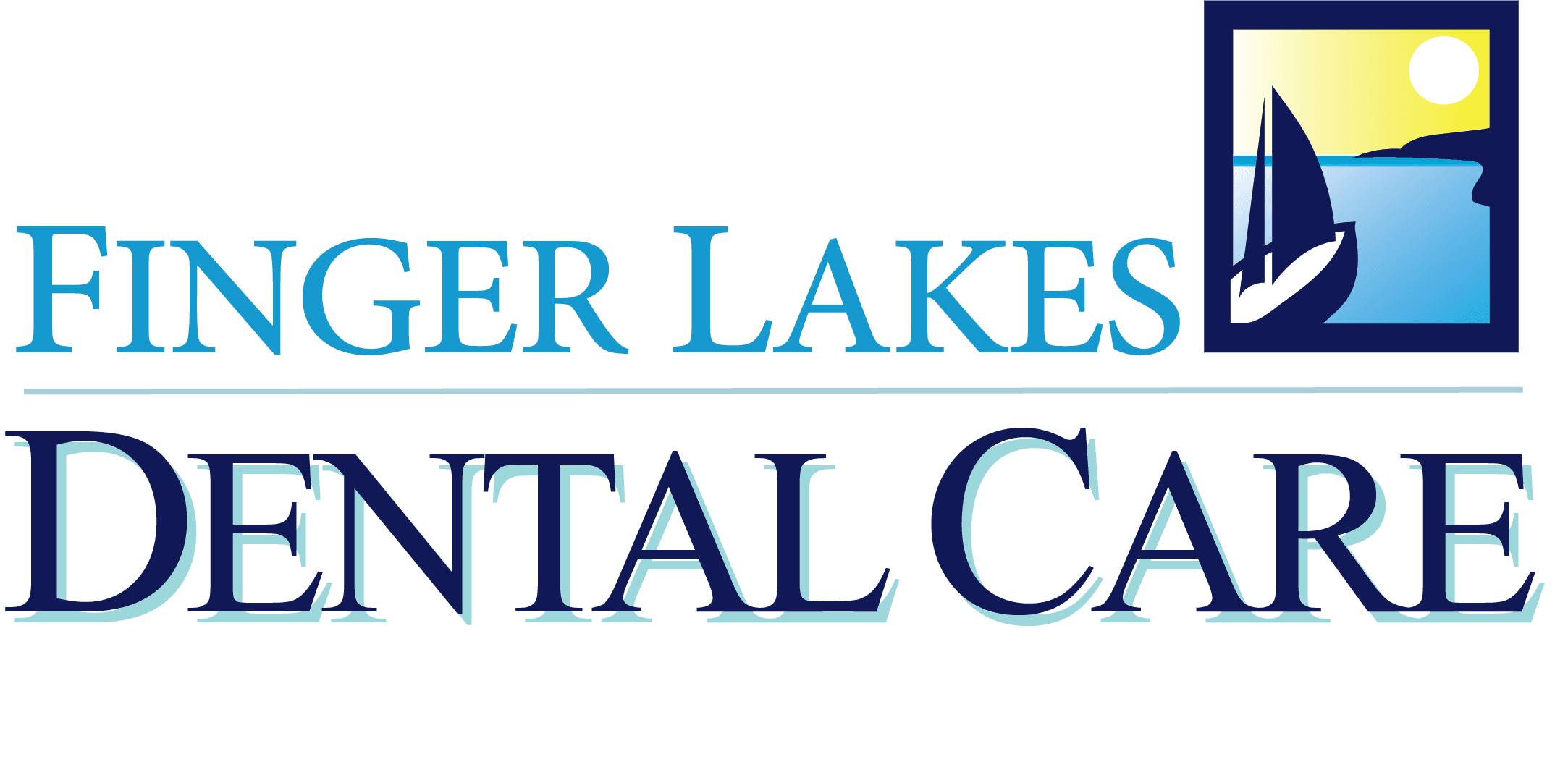 Scaling Root Planing General Dentistry Oral Surgery