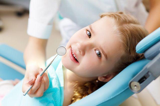 wisdom dental delta cost teeth removal