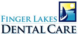 Cosmetic Dentistry Canandaigua, NY