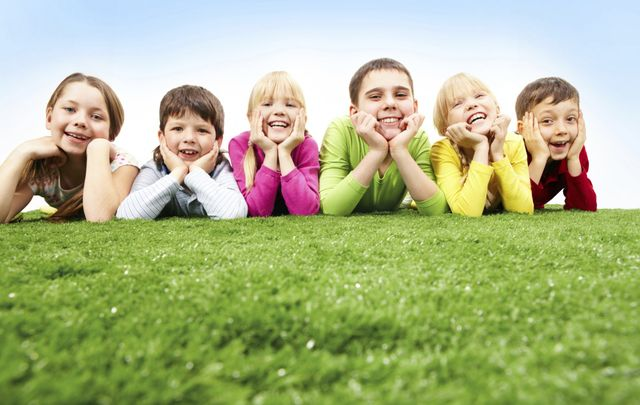 Pediatric Dentistry for Children, Canandaigua NY
