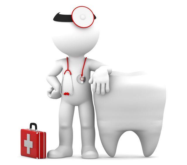 Oral Surgery in Canandaigua NY, Victor NY, Geneva NY
