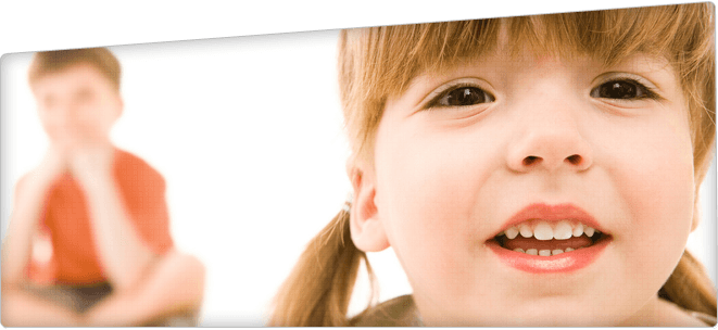 Tips for Parents   Canandaigua, Geneva, Shortsville, Bloomfield