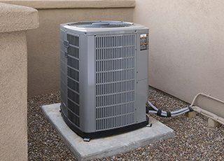 AC Installations Midland, TX