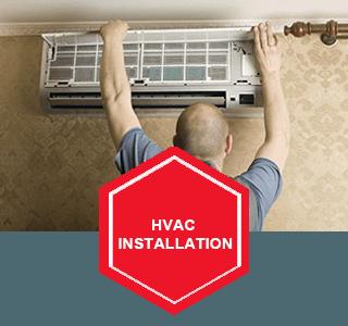 HVAC Contractors Odessa, TX