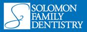 Dentist Office Summerville, SC