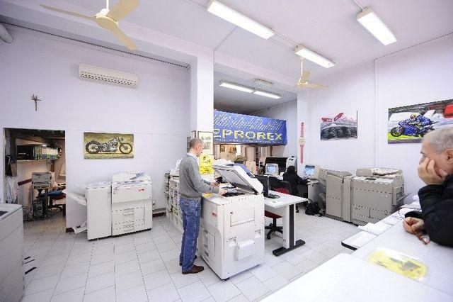 fotocopie, stampe su pannelli, fotoritocchi