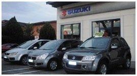 veicoli, usati, in vendita