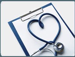 Diagnosi e terapie malattie cardiovascolari