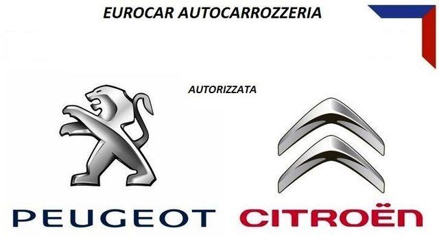 EUROCAR-logo
