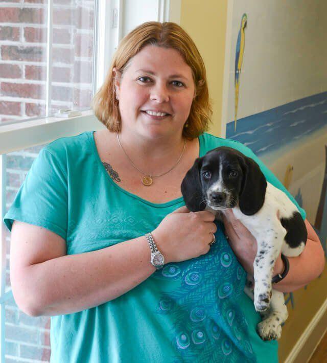 Pet Boarding Wilmington, NC