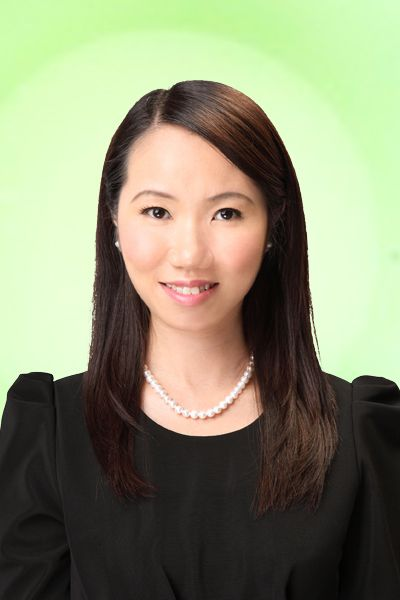 restore-company-lawyer-sharon-chan