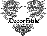 DECORSTILE PITTORI E DECORATORI - LOGO