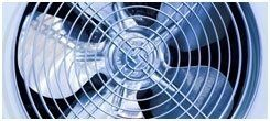 centrali termofrigorifere
