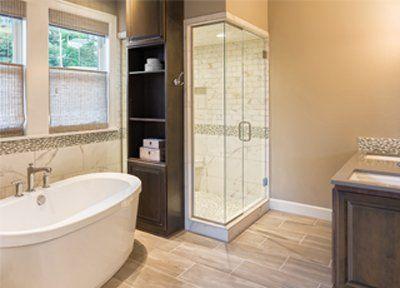 Shower Door Company Olathe Ks Petty Products Inc