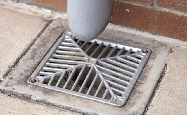 Completed household drain cleaning in Christchurch