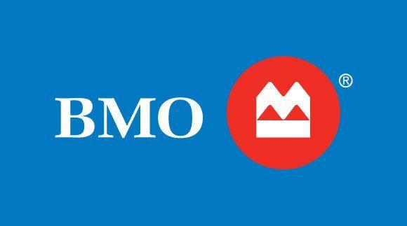 BMO, Hamilton, Kitchener