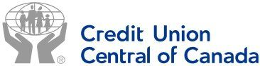 Credit Union Central of Canada