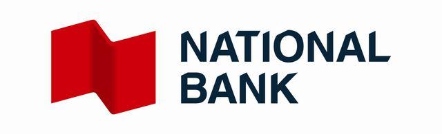 National Bank of Canada, Hamilton, Kitchener