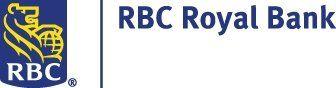 RBC Royal Bank, Hamilton, Kitchener
