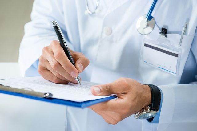 OVMA, Veterinarian Clinics, Accounts Receivables recover
