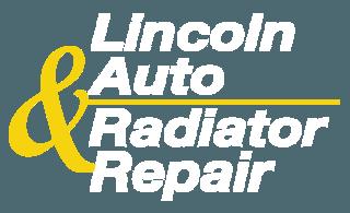 Auto Repair Sauk Rapids Mn Lincoln Auto Radiator Repair