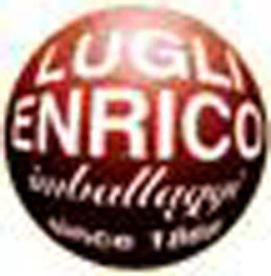 LUGLI ENRICO srl-logo