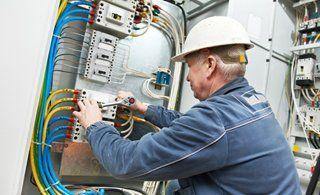 aluminum wiring Gulf Breeze, FL