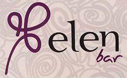 Elen Bar - Logo
