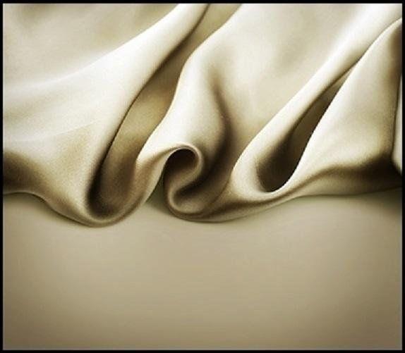 tintura tessuti