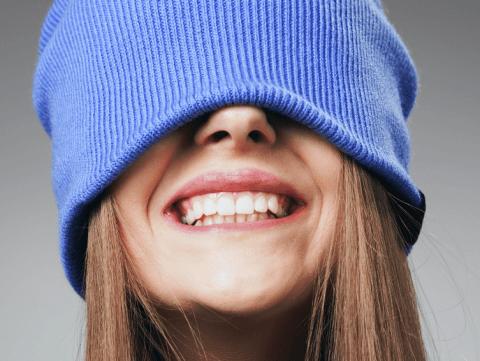 chirurgia-estetica-naso-volto