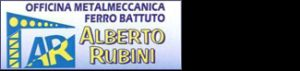 http://www.officinarubinialberto.it/