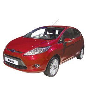 nsurance---st-austell-cornwall-clive-rosevear-insurance-ford-fiesta-red