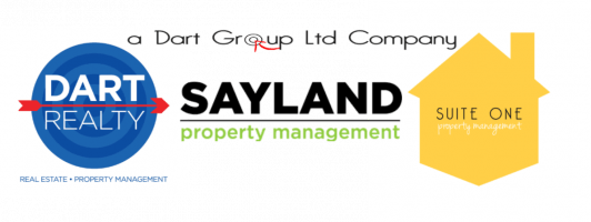 Sayland Property Management – Serving Fresno and ClovisSayland