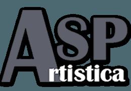 Asp Artistica