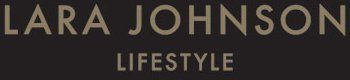 Lara Johnson Lifestyle logo