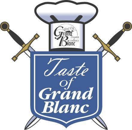 Taste of Grand Blanc