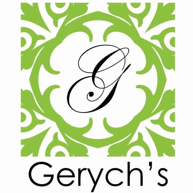 Gerych's Flowers & Gifts