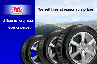 New and Used Tires in Maple Grove