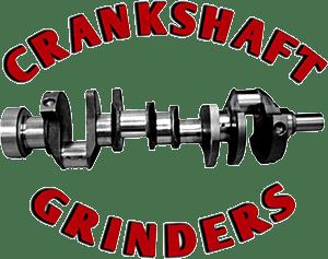 engine rebuilding  Salt Lake City, UT   Crankshaft Grinders