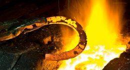 lavorazione ferro, metalli, ringhiere