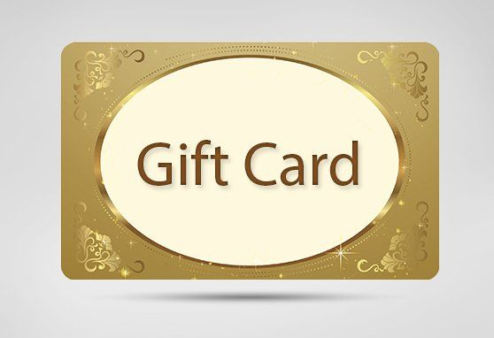 the makeup mirror stylish premium looking gift card
