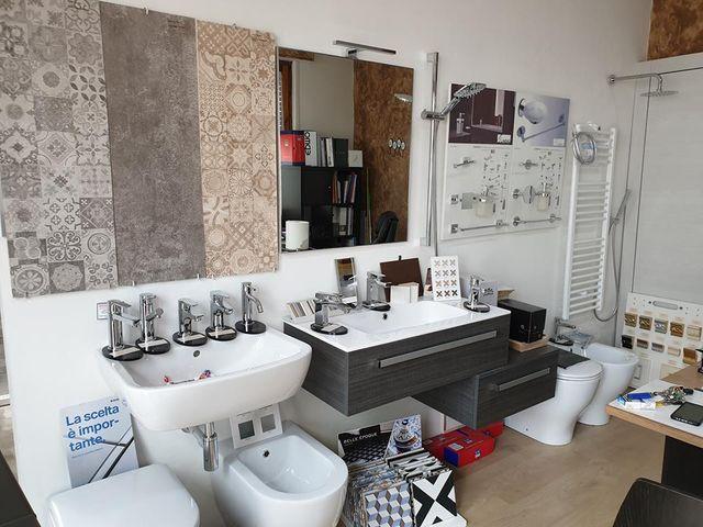 Ristrutturazioni edili | Prato, PO | Edilbagno